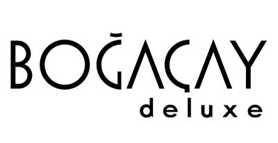 Boğaçay Deluxe logo