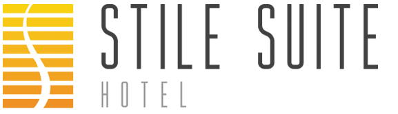 Stile Suite Hotel logo