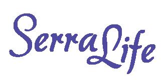 Serra Life Evleri logo