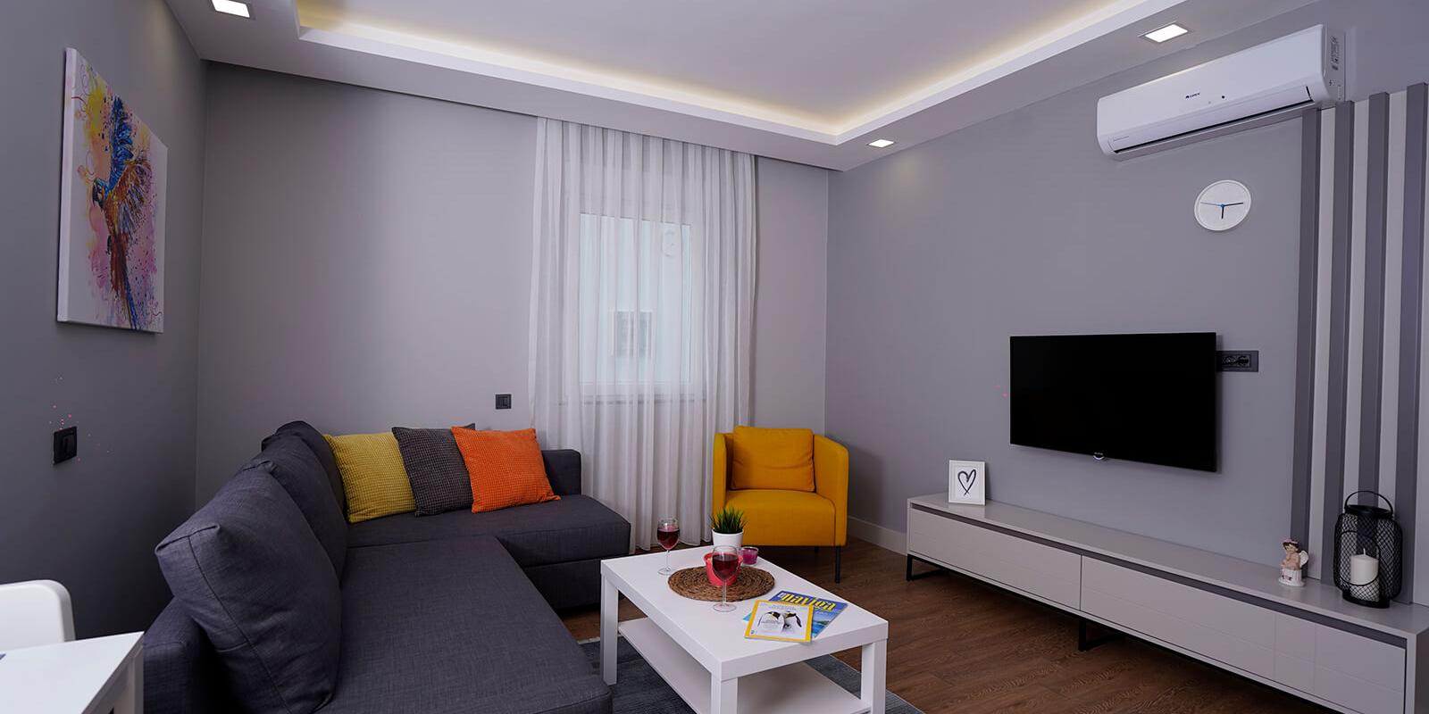 Stile Suite Hotel